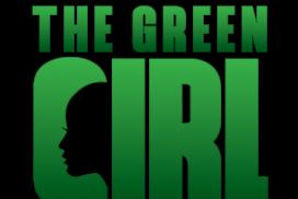 Green-logo-2-1-1024x897