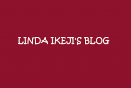 Linda-Ikejis-Blog