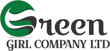 Green Girl Company Limited