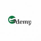 Gdemy Logo